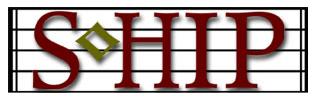 SoHIP Boston: Society for Historically Informed Performance