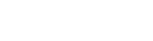 Concord Chamber Orchestra