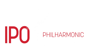 The Illinois Philharmonic Orchestra