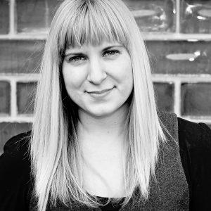 Amy Bearden - alto; theorbo